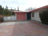 19 Cerrito Street - Photo 2