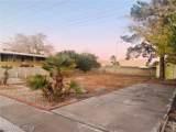 3666 Lost Hills Drive - Photo 1