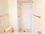356 Desert Inn Road - Photo 12