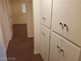 356 Desert Inn Road - Photo 13