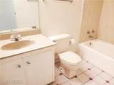 356 Desert Inn Road - Photo 14