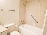 356 Desert Inn Road - Photo 15