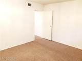 356 Desert Inn Road - Photo 18