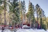 323 Ski Trail Road - Photo 2