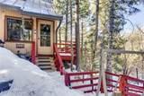 323 Ski Trail Road - Photo 4