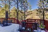 323 Ski Trail Road - Photo 47