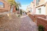 9972 Sand Key Street - Photo 32