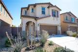 5452 Silent Springs Drive - Photo 1