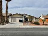 5816 Santa Catalina Avenue - Photo 2