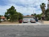4533 Charles Ronald Avenue - Photo 1