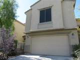 10973 Newcastle Hills Street - Photo 2