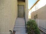 10973 Newcastle Hills Street - Photo 3
