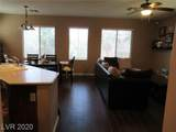 10973 Newcastle Hills Street - Photo 6