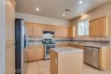 4937 Caprock Canyon Avenue - Photo 20