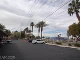 5525 Flamingo Road - Photo 22