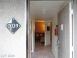 5525 Flamingo Road - Photo 4