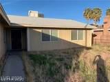 3890 Arizona Avenue - Photo 2