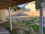 3890 Arizona Avenue - Photo 33