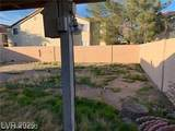 3890 Arizona Avenue - Photo 34