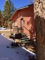 4793 Knotty Pine Way - Photo 3
