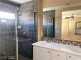 8182 Golden Flowers Street - Photo 12
