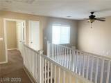 8182 Golden Flowers Street - Photo 14