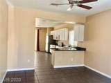 8182 Golden Flowers Street - Photo 4