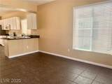 8182 Golden Flowers Street - Photo 5