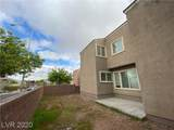6598 Hulme End - Photo 24