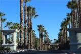 9050 Warm Springs Road - Photo 3