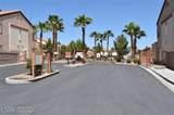 9580 Reno - Photo 9