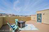 8725 Weed Willows - Photo 10