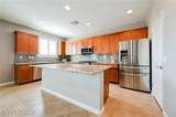 8725 Weed Willows - Photo 4
