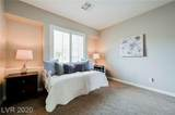 8725 Weed Willows - Photo 9