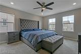 2858 Starling Summit - Photo 10