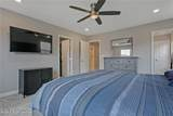 2858 Starling Summit - Photo 11