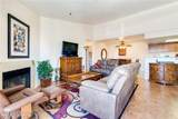 4200 Valley View - Photo 12