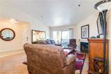 4200 Valley View - Photo 14