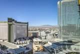 3722 Las Vegas - Photo 26