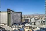 3722 Las Vegas - Photo 27