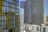 3722 Las Vegas - Photo 28