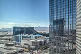 3722 Las Vegas - Photo 29