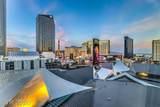 3722 Las Vegas - Photo 31