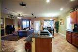 10141 Dragons Meadow - Photo 2