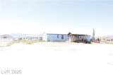 4580 Horn Road - Photo 31