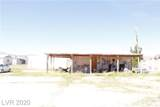4580 Horn Road - Photo 32