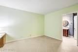 2847 San Martin - Photo 24