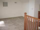 9200 Whitekirk Place - Photo 12