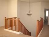 9200 Whitekirk Place - Photo 13