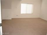 9200 Whitekirk Place - Photo 25